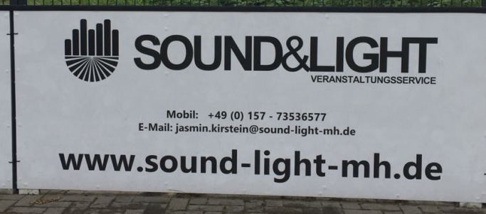 sound-light.jpg